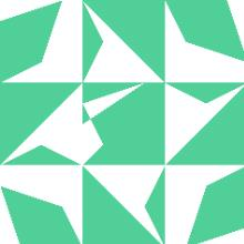 OpenXmlMadCoder's avatar