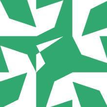 opert99's avatar