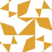 ophirh2's avatar