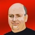 OpinionatedGeek's avatar