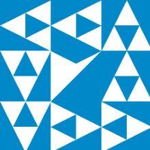 opkeu's avatar