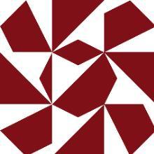 Oploijas's avatar