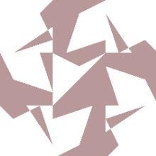 OPmk's avatar