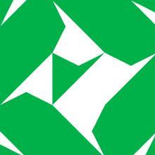 OpsVixen's avatar
