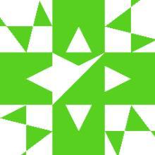 Opt's avatar