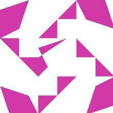 OptikSage's avatar