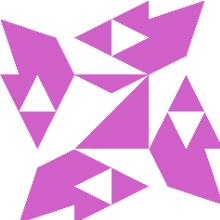 Optimalpyme's avatar
