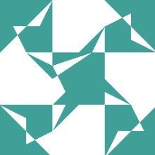 OptimalSolutions's avatar