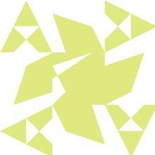 optimaluu's avatar