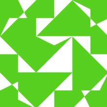 optimiz3's avatar