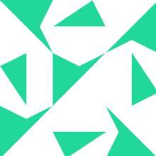 Optimizer's avatar
