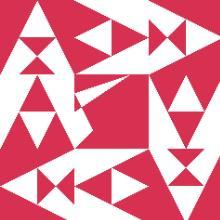 OptimuS_Prime_000's avatar