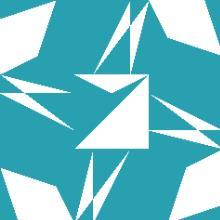 Optimus_Prime_Cybertron's avatar