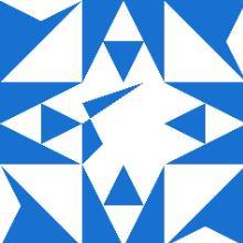 OptimusBob22's avatar
