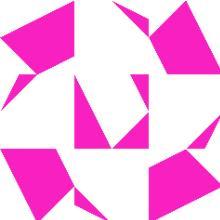Opus2k's avatar