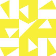 Or8e4m4n's avatar