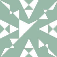 ORA-Tek's avatar