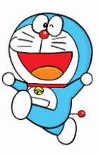 oraclecd's avatar