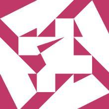 OracleD's avatar