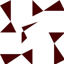Orang.MSFT's avatar