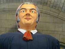 Orange-Ben's avatar