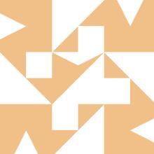 Orange2010's avatar