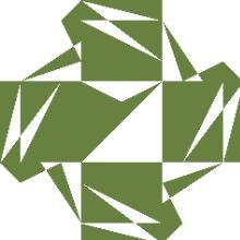 orangebloss's avatar