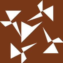 orangehouse's avatar