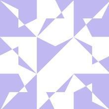 Oratuka's avatar