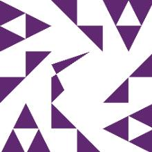 orbtl's avatar