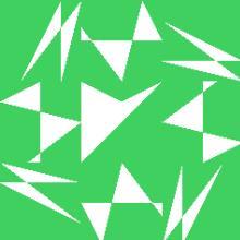 Orc67's avatar