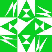 Orcada1's avatar