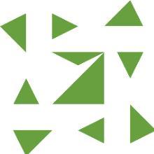 Order-oxycontin-overnight's avatar