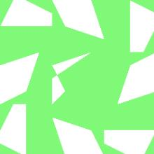 orderingstack's avatar