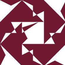 Ordnance1's avatar