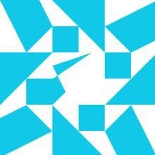 Ore1983's avatar