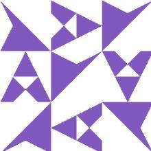oregonduckman's avatar