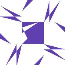 Orekhov23's avatar