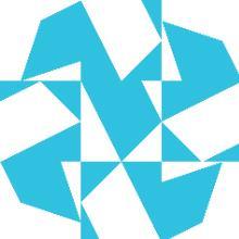 oren.matz's avatar
