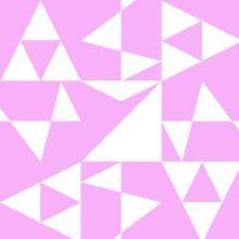 Orenk1's avatar