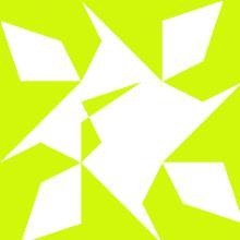 orent's avatar