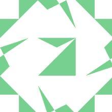 Oreo1Coco2's avatar