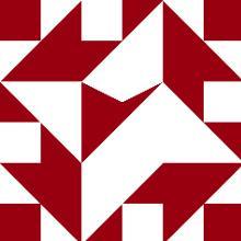 OrePap's avatar