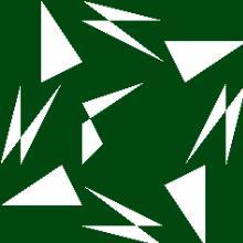 organon1973's avatar