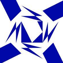 Orgbrat's avatar