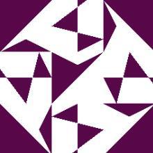 OrginJMT's avatar
