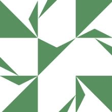 OrgXink's avatar