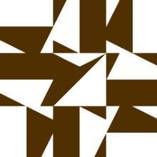 ori123's avatar