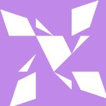 Oric.CQ's avatar