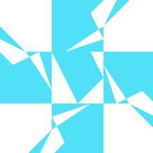 OriD1's avatar